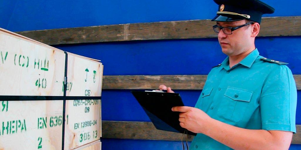 36 миллионов рублей доначислили кузбасские таможенники по итогам таможенных проверок