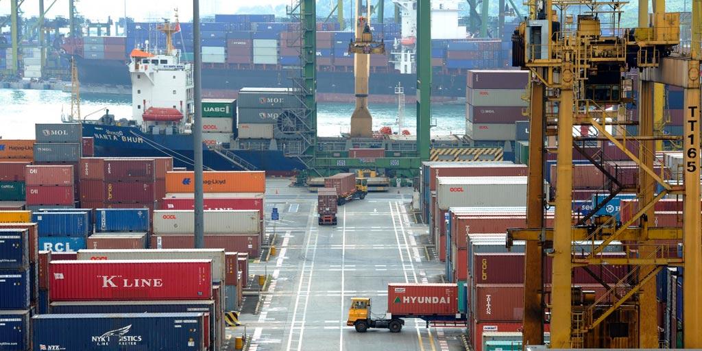 Российский несырьевой экспорт по итогам 2018 года вырастет на 17%